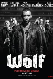 Wolf 2013 download