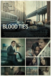 Blood Ties (I) (2013) download