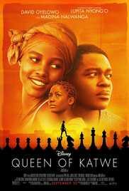 Queen of Katwe (2016) download
