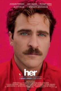 Her (2013) download