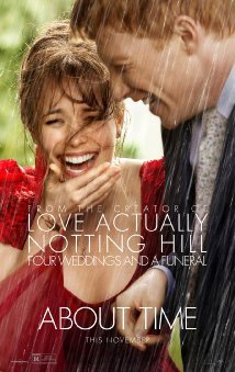 About Time (I) (2013) download