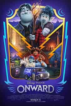 Onward 2020 download