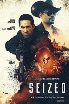 Seized 2020 download