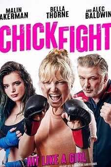 Chick Fight 2020 download