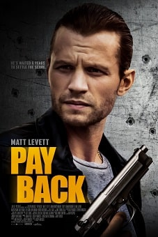 Payback 2021 download