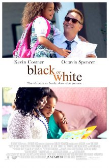 Black or White 2014