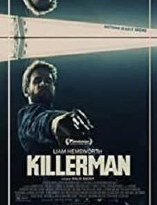 Killerman 2019 download