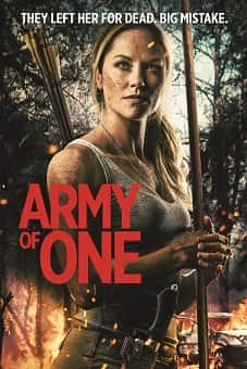 Army of One 2020 download