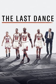 The Last Dance Season 1 download