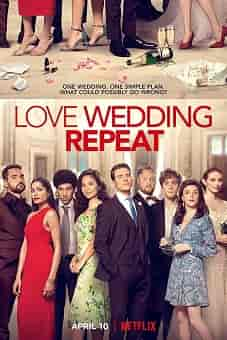 Love Wedding Repeat 2020 download