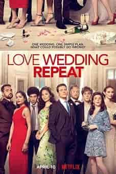 Love Wedding Repeat 2020 download