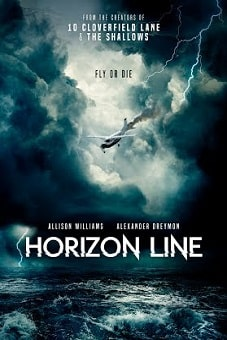 Horizon Line 2021 download