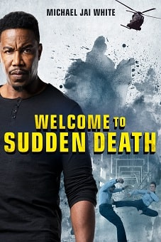 Welcome to Sudden Death 2020 download