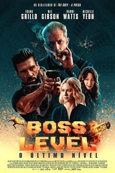 Boss Level 2020 download
