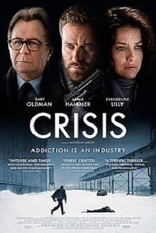 Crisis 2021 download