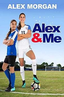 Alex & Me (2018) download