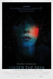 Under the Skin 2013 download