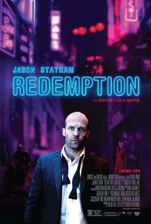 Redemption 2013 download