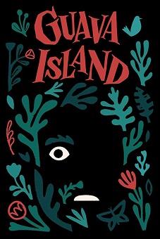 Guava Island (2019) download