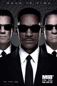 Men in Black 3 (2012) download