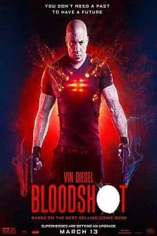 Bloodshot 2020 download