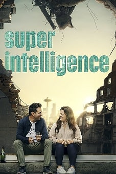 Superintelligence 2020 download