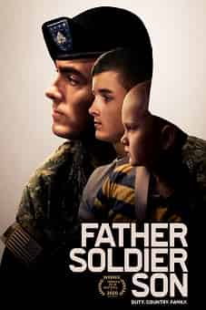 Father Soldier Son 2020 download