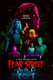 Fear Street Part Two 1978 2021 download