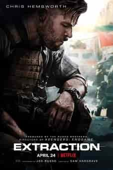 Extraction 2020 download