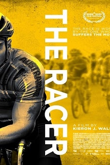 The Racer 2020 download