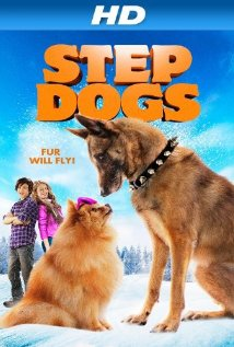 Step Dogs (2013)