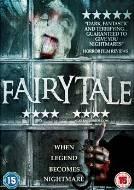 Fairytale (2012)