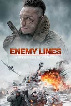 Enemy Lines 2020 download