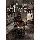 The Haunted Dollhouse (2013)