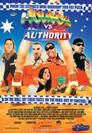 Housos vs. Authority (2012)