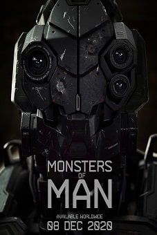 Monsters of Man 2020 download