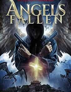 Angels Fallen 2020 download