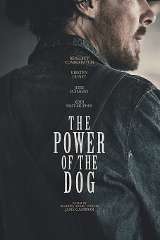 The Power of the Dog 2021 download