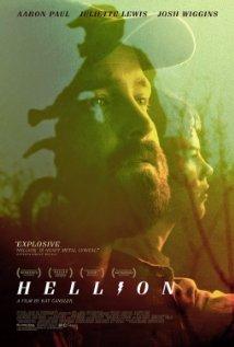 Hellion 2014 download