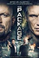 The Package 2012