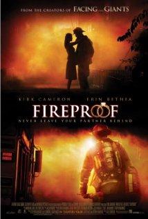 Fireproof (2008)