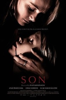 Son 2021 download