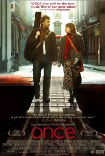 Once (2006) download