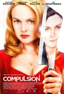 Compulsion (I) (2013)