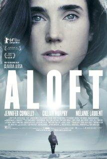Aloft 2014
