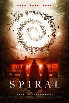 Spiral 2020 download