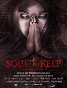 Soul to Keep 2019 download