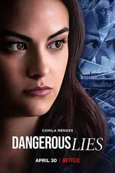 Dangerous Lies 2020 download