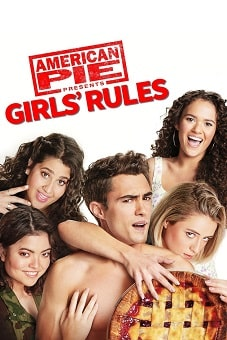 American Pie Presents: Girls Rules 2020 download