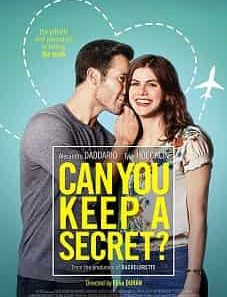 Can You Keep a Secret 2019 download